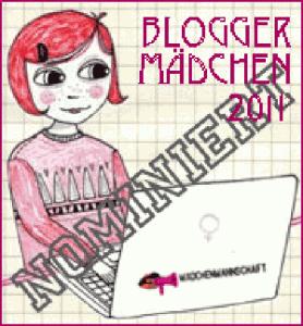 bloggermaedchen-2011_nominiert-1