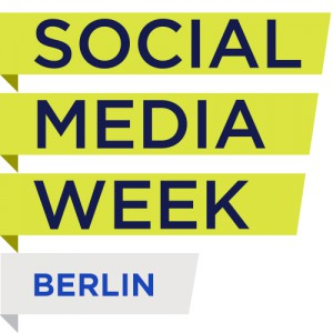 SMW-Avatars-Berlin