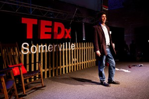 Foto: (TEDx Somerville /flickr.com/ CC BY 2.0)