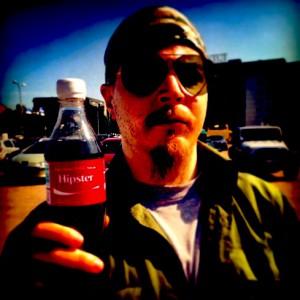 hip hop hipster! (flickr - wstryder - CC BY 2.0)