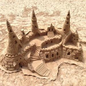 Das zauberschönste Schloss.(flickr - gillyberlin - CC BY 2.0)